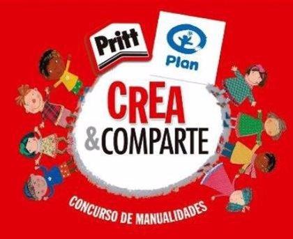 Henkel pone en marcha el concurso educacional 'Entre Escuelas' a favor de Brasil