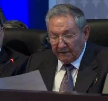 """Cuba asegura que no ha puesto """"ninguna condición"""" a EEUU durante su reunión"""