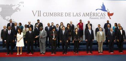 La VII Cumbre de las Américas pasará a la historia