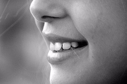 La risa, clave para hacer que los demás se abran