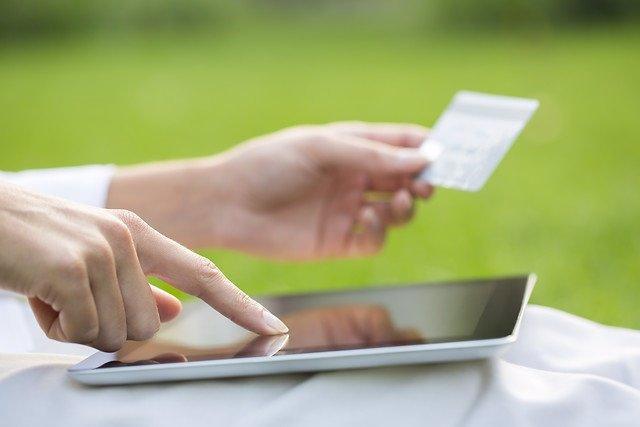 Las ventas por internet aumentan en América Latina
