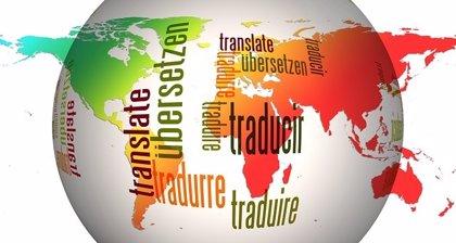Por qué hablar un segundo idioma te cambia la vida