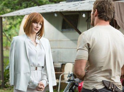 Joss Whedon, director de Vengadores, acusa a Jurassic World de sexista