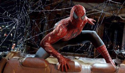 El nuevo Spiderman de Marvel vuelve a la adolescencia