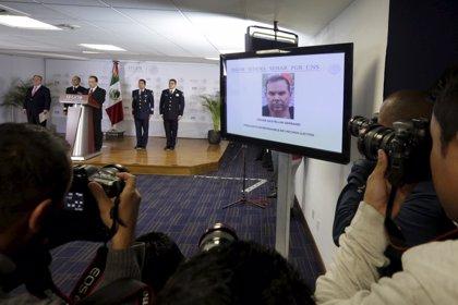 Detenido en Cancún uno de los principales narcotraficantes de Centroamérica