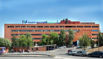 El Hospital de Guadalajara suministra los nuevos antivirales a 21 nuevos pacientes con hepatitis C