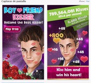 app boufriend kisser.jpg