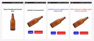 app botella.jpg
