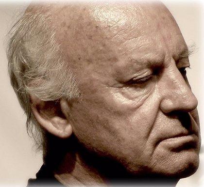 Galeano, el autor que retrató la desigualdad en América Latina
