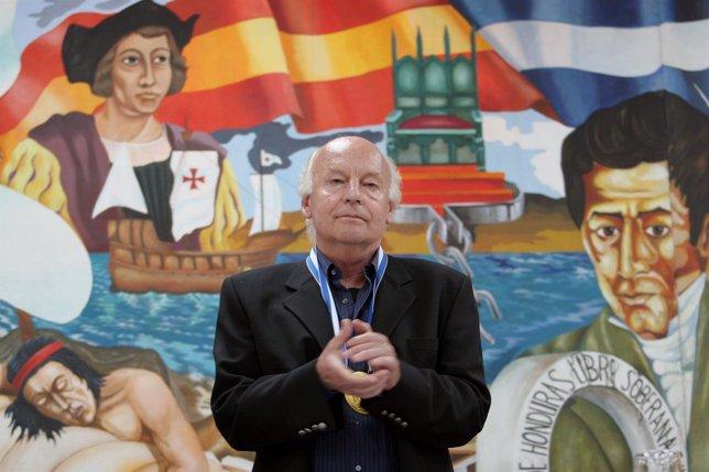Eduardo Galeano: sus 10 obras más representativas