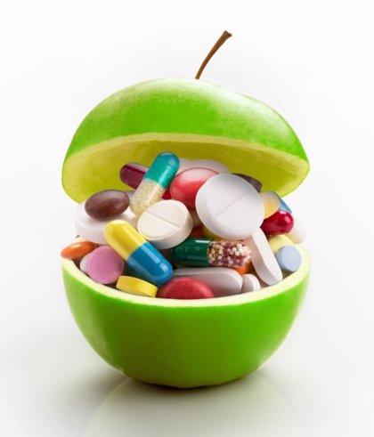 ¿Qué son los fármacos biológicos?
