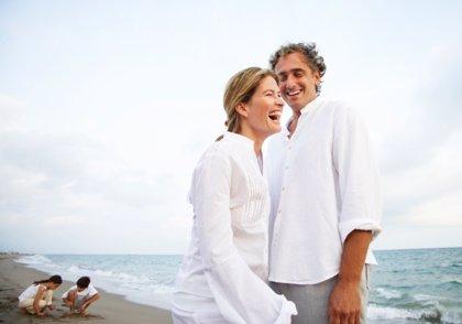 4 diferencias legales entre matrimonio y pareja de hecho