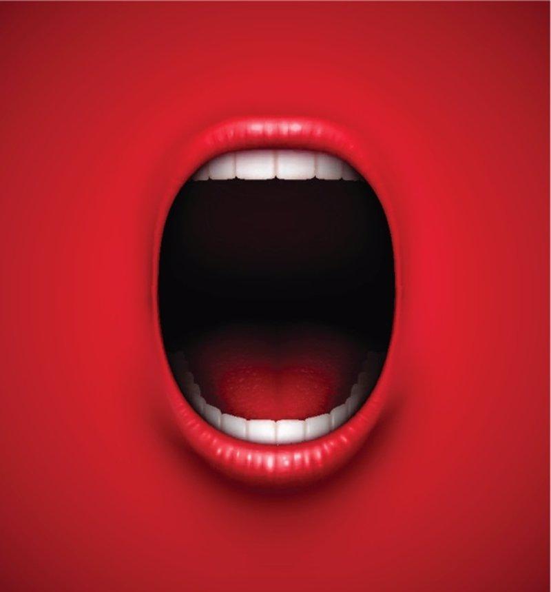12 consejos para el cuidado de la voz