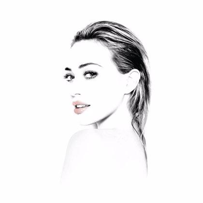 Hilary Duff estrena nuevo single: Sparks
