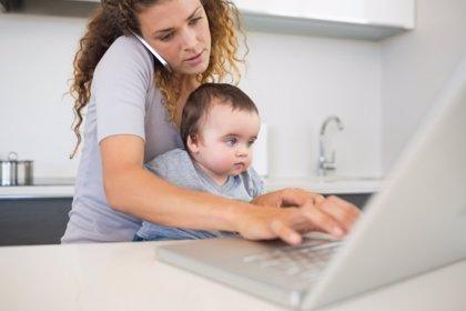 Alertan del riesgo de comprar leche materna por Internet