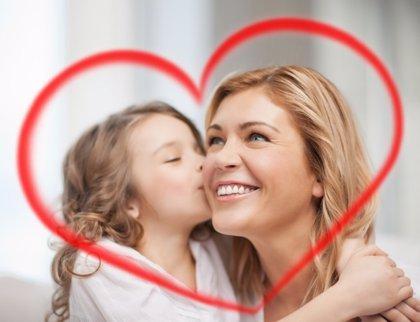 Tipos de madre: ¿con qué mamá te identificas?