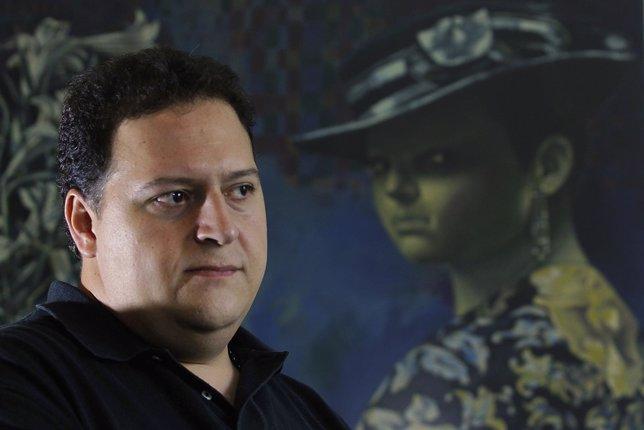 El hijo de Pablo Escobar asegura que el narco se suicidó: