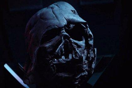 Star Wars: El despertar de la Fuerza: Las 20 mejores imágenes del trailer