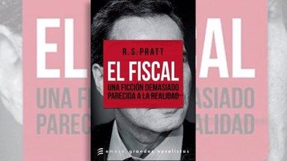 El caso Nisman ya tiene su primera novela policial