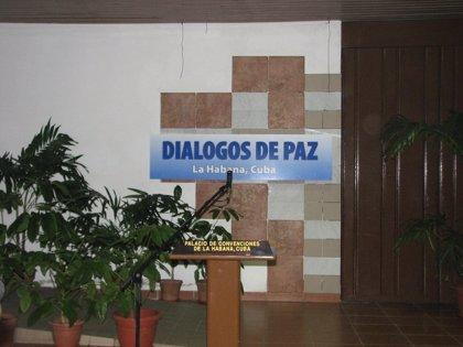 ¿Se pueden marcar plazos al proceso de paz con las FARC?