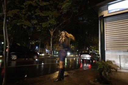 Denuncian a una concejal 'kirchnerista' por poseer una red de prostíbulos en Buenos Aires