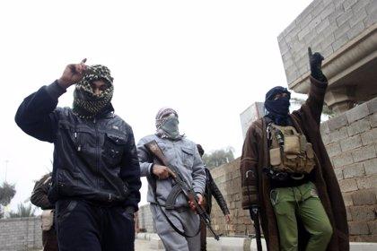 La madre de un joven reclutado por el EI lucha contra la radicalización