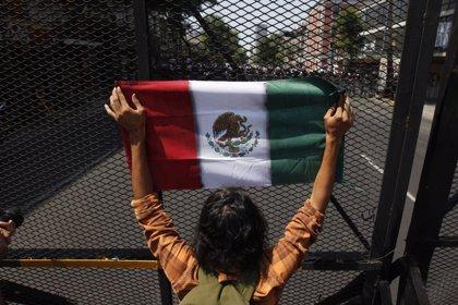 Candidatos políticos de México enfrentan amenazas, tiroteos y desapariciones forzosas