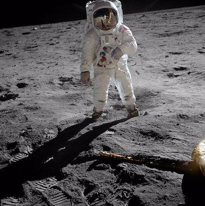 Los cambios físicos y psicológicos de los astronautas en el espacio