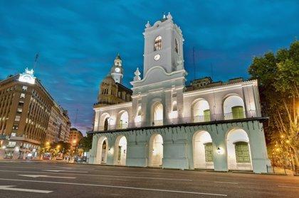 Buenos Aires, sede de la feria de turismo de lujo más importante