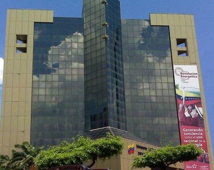PDVSA y socios venden 75 millones $ mes en nuevo mecanismo cambiario