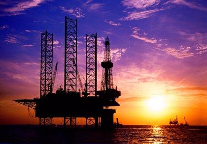 Halliburton cierra el primer trimestre en 'números rojos'