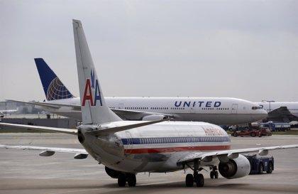 ¿Cuál es la situación de los vuelos en Venezuela?