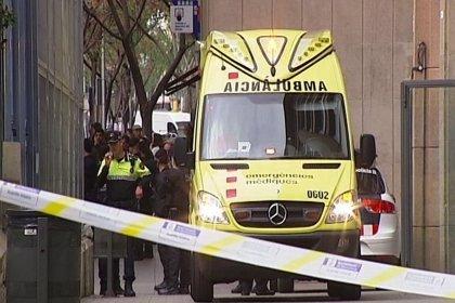 Joven de Barcelona podría haber imitado matanza de Columbine de hace hoy 16 años