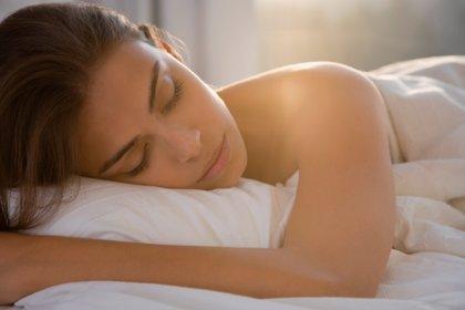10 mitos sobre dormir y el sueño