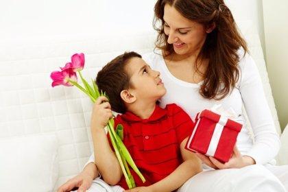 Día de la Madre: cinco regalos tecnológicos para mamá