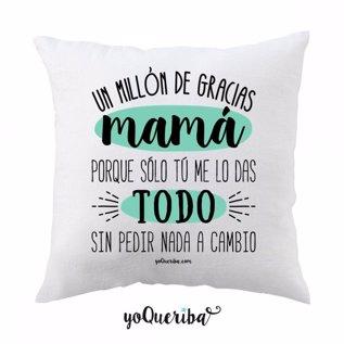 YoQueriba.com