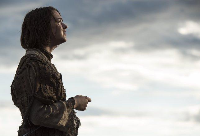 Juego de tronos: ¿Quién regresó en el último episodio?
