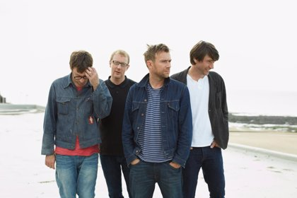 Escucha en streaming el primer disco de Blur en 12 años: The Magic Whip