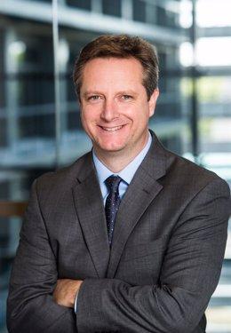 Pablo Ribas, nuevo presidente y consejero delegado de American Express España