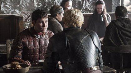 HBO prohíbe a un bar emitir Juego de tronos