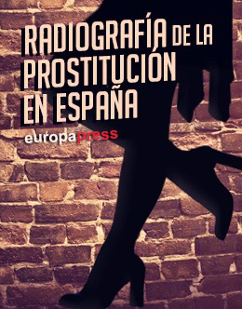 es legal la prostitución prostitutas en villalba