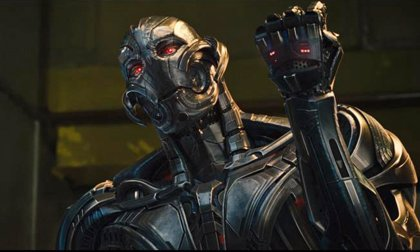 Vengadores: La era de Ultron, comienza la cuenta atrás