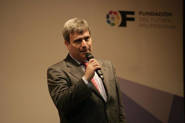 Miguel Cardenal
