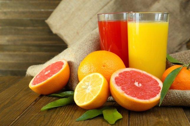 Pomelo: dieta, beneficios y sus propiedades