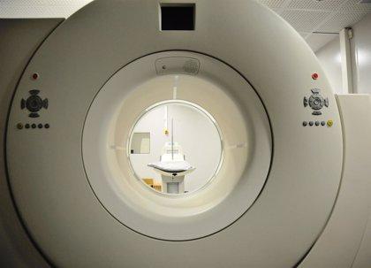 ¿Adiós a las biopsias invasivas?