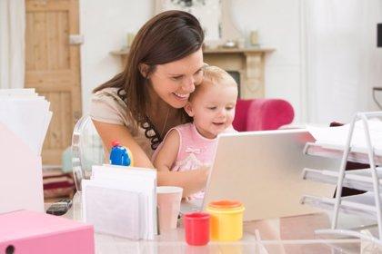 La telepediatría revoluciona los cuidados de salud infantil