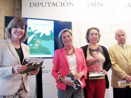 Andalucía.- Las III Jornadas Farmacéuticas del Aceite de Oliva volverán a difundir los beneficios para la salud