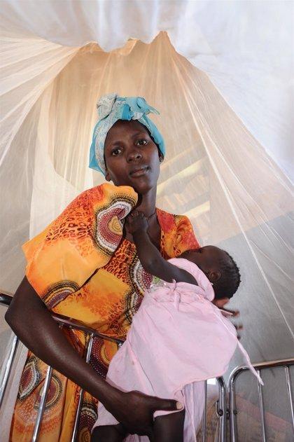 Cerca de la mitad de la población mundial sigue en riesgo de padecer malaria, según Medicusmundi