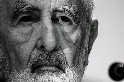 Expulsan al dueño de 'El Mercurio' por conspirar para derrocar a Allende