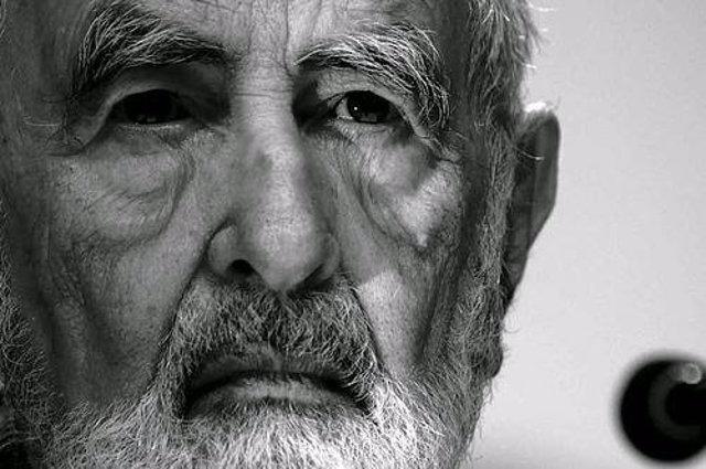 El dueño de 'El Mercurio', Agustín Edwards